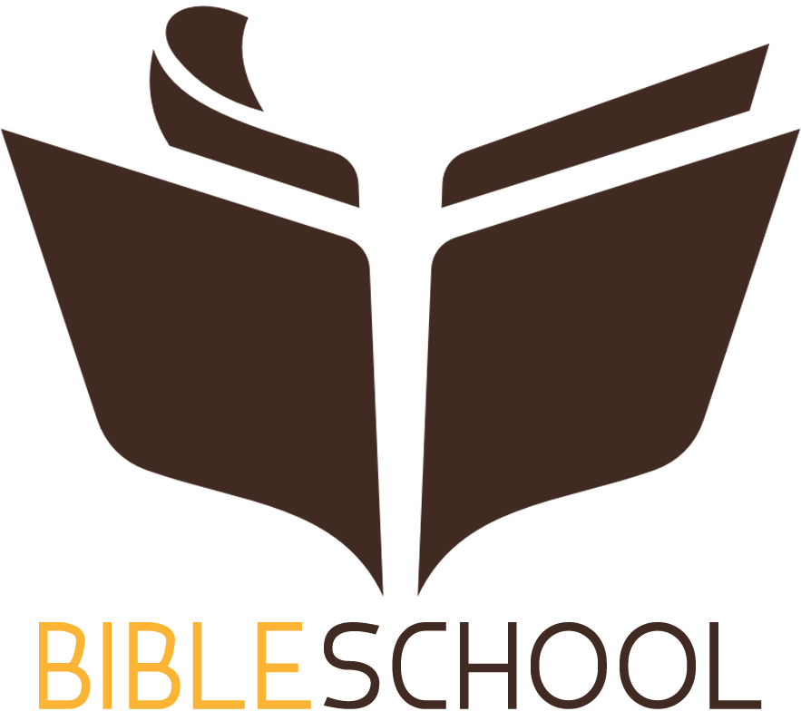 ngaho ministries international bible school